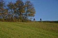 cyclists-2052390.jpg
