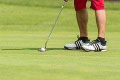 golf-3183765.jpg