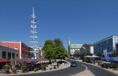 Stadtplatz_Grafenau.jpg
