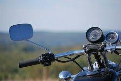 motorcycle-1613022_1920.jpg
