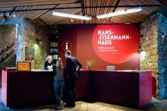 20170212-hans-eisenmann-haus-heh-kinder-familie-daniela_bloechinger.jpg