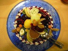 Kellermann-Desserts-2.jpg