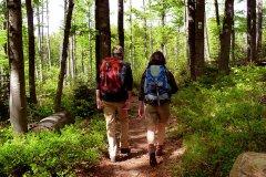 20120518-wandern-besucher-tourismus-Maria_Husslein.jpg