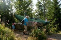 20150811-glasarche-arche-plattform-teufelsloch-wanderweg-zum-lusen-Alice_Alteneder.jpg