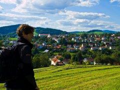 Wanderer-Grafenau-3.jpg