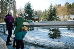 20170212-TFG-I-Winter-Familie-Kinder-Daniela_Bloechinger-2.jpg