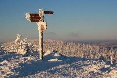 20171001-lusen-winter-winterwald-schnee-claudia_schmidt-3.jpg