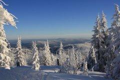 20171001-lusen-winter-winterwald-schnee-claudia_schmidt.jpg
